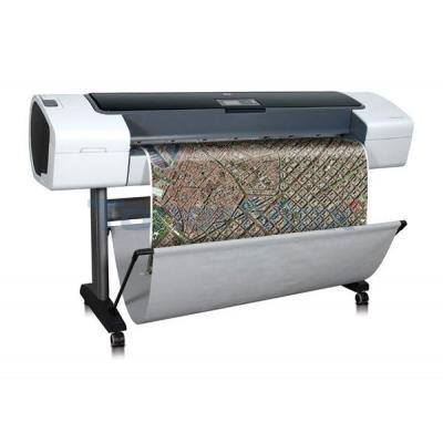 HP Designjet T1120 44-in